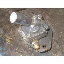 Fuel Pump (Injection) MACK E7 Tim Jordan's Truck Parts, Inc.