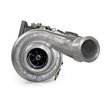 Turbocharger / Supercharger MACK E7 Frontier Truck Parts
