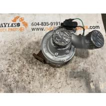 Turbocharger / Supercharger MACK E7 Payless Truck Parts