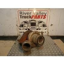 Turbocharger / Supercharger Mack E7 River Valley Truck Parts