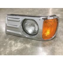 Headlamp Assembly Mack GRANITE Vander Haags Inc Sp
