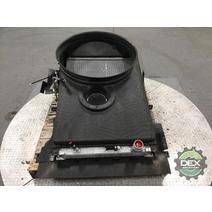 Radiator MACK LR Dex Heavy Duty Parts, Llc