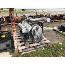 DPF (Diesel Particulate Filter) MACK MACK Boots & Hanks Of Ohio