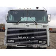 Grille Mack MH ULTRALINER Vander Haags Inc WM