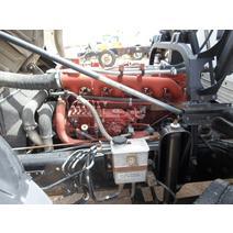 Fuel Pump (Injection) MACK MIDR 060212 Active Truck Parts