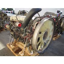 Engine Assembly MACK MP7 EPA 10 (D11) LKQ Heavy Truck Maryland