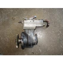 Air Compressor MACK MP7 Tim Jordan's Truck Parts, Inc.
