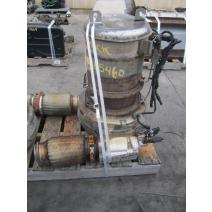 DPF (Diesel Particulate Filter) MACK MP7 LKQ Heavy Truck Maryland