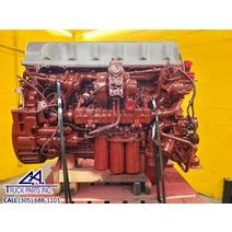 Engine Assembly MACK MP7 Ca Truck Parts