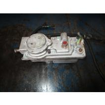 Turbocharger / Supercharger MACK MP7 Tim Jordan's Truck Parts, Inc.