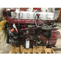 Engine Assembly MACK MP8 EPA 10 (D13) (1869) LKQ Thompson Motors - Wykoff