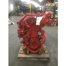 Engine Assembly MACK MP8 EPA 13 (D13) LKQ Heavy Truck Maryland