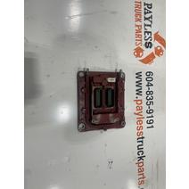 ECM MACK MP8 Payless Truck Parts