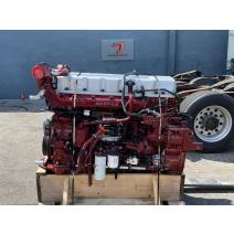 Engine Assembly MACK MP8 JJ Rebuilders Inc