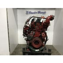 Engine Assembly Mack MP8 Vander Haags Inc Sp