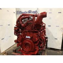Engine Assembly Mack MP8 Vander Haags Inc Dm