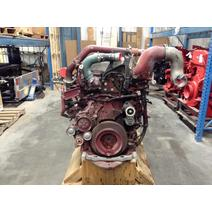 Engine Assembly Mack MP8 Vander Haags Inc Cb