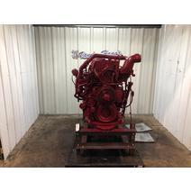 Engine Assembly Mack MP8 Vander Haags Inc WM