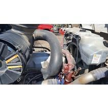 Engine Assembly Mack MP8 Bobby Johnson Equipment Co., Inc.