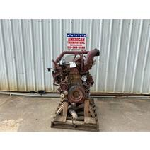 Engine Assembly MACK MP8 American Truck Parts,inc