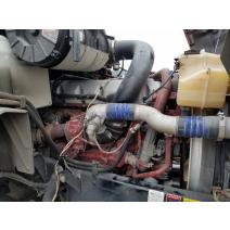 Engine Assembly MACK MP8 Tim Jordan's Truck Parts, Inc.