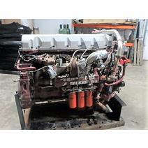 Engine Assembly MACK MP8 Sam's Riverside Truck Parts Inc