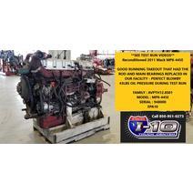 Engine Assembly MACK MP8 I-10 Truck Center
