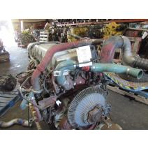 Engine Assembly MACK MP8 West Side Truck Parts