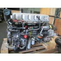 Engine Assembly MACK MP8 Heavy Quip, Inc. Dba Diesel Sales