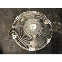 Fan Clutch Mack MP8 Vander Haags Inc Sp