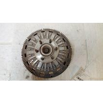 Fan Clutch MACK MP8 Spalding Auto Parts