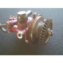 Fuel Pump (Injection) MACK MP8 American Truck Salvage