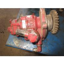Fuel Pump (Injection) MACK MP8 Tim Jordan's Truck Parts, Inc.