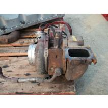 Turbocharger / Supercharger MACK MP8 LKQ Acme Truck Parts