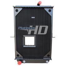 Radiator MACK MR688 LKQ Evans Heavy Truck Parts