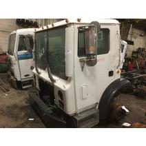 Cab MACK MRU613 LKQ Heavy Truck - Goodys