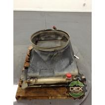 Radiator MACK MRU633 Dex Heavy Duty Parts, Llc