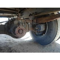 Rears (Rear) MACK MS200 Active Truck Parts