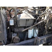 Complete Vehicle MACK R686 LKQ Heavy Truck - Goodys
