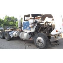 Complete Vehicle MACK R688 WM. Cohen & Sons