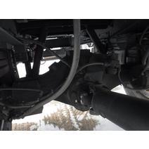 Rears (Rear) MACK RAR230 Active Truck Parts