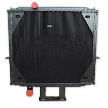 Radiator MACK RD600 LKQ Heavy Truck - Goodys