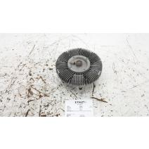 Fan Clutch MACK RD688S West Side Truck Parts