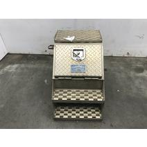 Tool Box manufacturer model Vander Haags Inc Kc