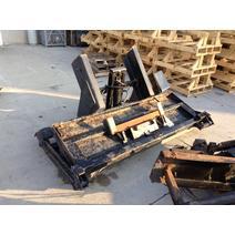 Equipment (Mounted) Maxon 4900 Vander Haags Inc Kc