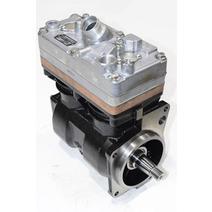 Air Compressor MERCEDES  Frontier Truck Parts