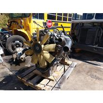 Air Compressor MERCEDES MBE4000 Crest Truck Parts