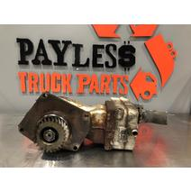Air Compressor MERCEDES MBE4000 Payless Truck Parts