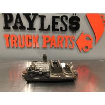 ECM MERCEDES MBE4000 Payless Truck Parts