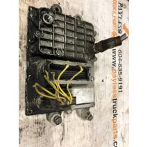 ECM MERCEDES MBE4000 Payless Truck Parts